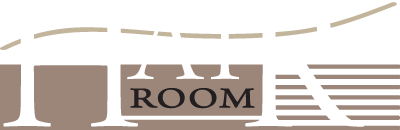 Hairroom